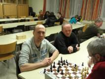 2014-01-24_Vereinsabend_DSC02667