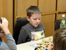 2014-01-24_Vereinsabend_DSC02652