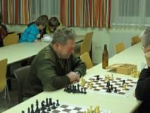 2014-01-24_Vereinsabend_DSC02668