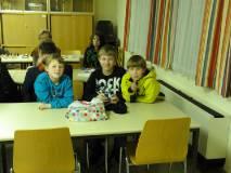 2014-01-24_Vereinsabend_DSC02670