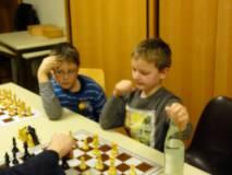 2014-01-24_Vereinsabend_DSC02656