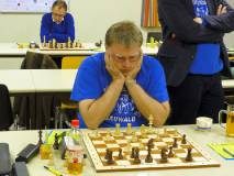 2014-01-25_Landesliga_DSC02696