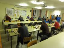 2014-01-25_Landesliga_DSC02681
