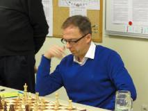 2014-01-25_Landesliga_DSC02685