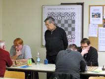2014-01-25_Landesliga_DSC02691
