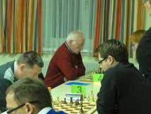 2014-01-25_Landesliga_DSC02699