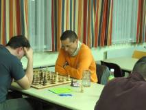 2014-01-25_Landesliga_DSC02690