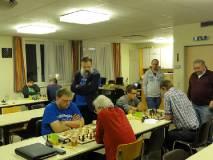 2014-01-25_Landesliga_DSC02692