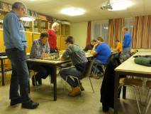 2014-01-25_Landesliga_DSC02677