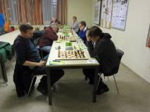 2014-01-25_Landesliga_DSC02679