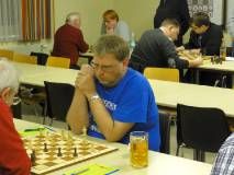 2014-01-25_Landesliga_DSC02689