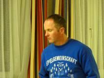 2014-01-25_Landesliga_DSC02693