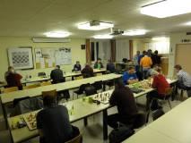 2014-01-25_Landesliga_DSC02680