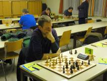 2014-01-25_Landesliga_DSC02698