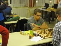 2014-01-25_Landesliga_DSC02695
