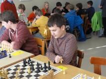 2014-02-01_Schuelerliga_DSC02711