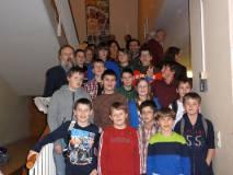 2014-02-01_Schuelerliga