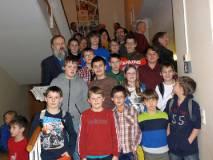2014-02-01_Schuelerliga_DSC02737