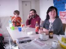 2014-02-15_Schuelerliga_PICT1761