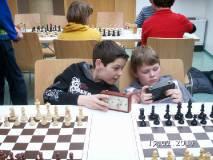 2014-02-15_Schuelerliga_PICT1804