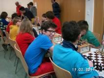 2014-02-15_Schuelerliga_PICT1823
