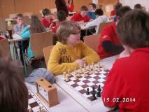 2014-02-15_Schuelerliga_PICT1824