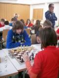 2014-02-15_Schuelerliga_PICT1827