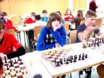 2014-02-15_Schuelerliga