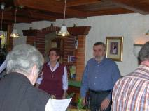 2014-02-16_Geburtstagsfeier_Willi_DSCN7458