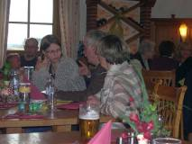 2014-02-16_Geburtstagsfeier_Willi_DSCN7451