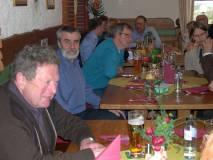 2014-02-16_Geburtstagsfeier_Willi_DSCN7450