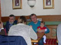 2014-02-16_Geburtstagsfeier_Willi