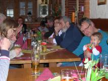 2014-02-16_Geburtstagsfeier_Willi_DSCN7449