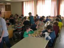 2014-03-00_Schulschach