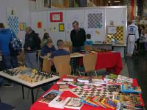 2014-03-16_Sport_Fun_Messe_Ried