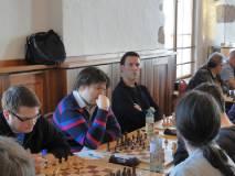 2014-03-29_Meisterschaft_DSC02846