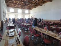 2014-03-29_Meisterschaft_DSC02834
