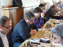 2014-03-29_Meisterschaft_DSC02845