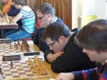 2014-03-29_Meisterschaft_DSC02836