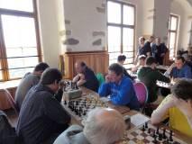 2014-03-29_Meisterschaft_DSC02850