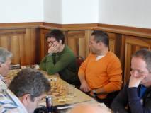 2014-03-29_Meisterschaft_DSC02841