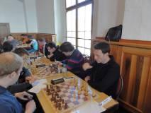 2014-03-29_Meisterschaft_DSC02835