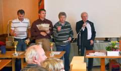 2014-04-05_Schuelerliga