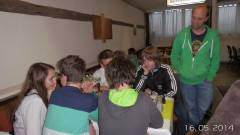 2014-05-16_JHV_20140516_192902