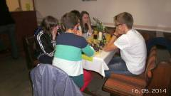 2014-05-16_JHV_20140516_190537
