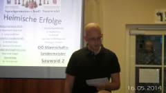 2014-05-16_JHV_20140516_200310