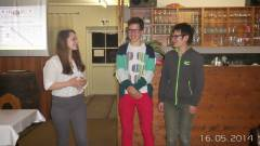 2014-05-16_JHV_20140516_204426