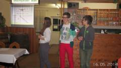 2014-05-16_JHV_20140516_204500