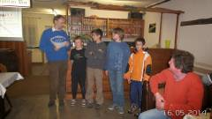 2014-05-16_JHV_20140516_204124