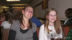2014-05-16_JHV_20140516_210740